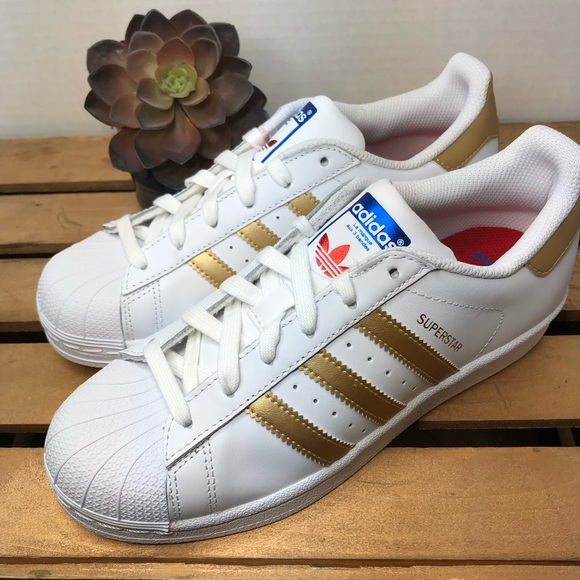 adidas superstar shoes youth